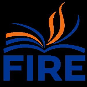 FireLogo0915-final